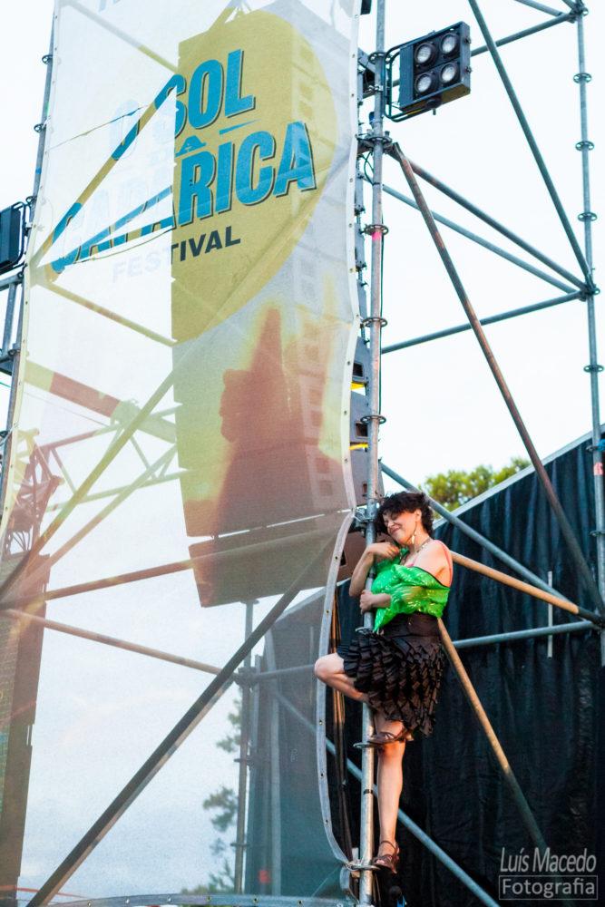 festival concerto sol caparica musica oquestrada