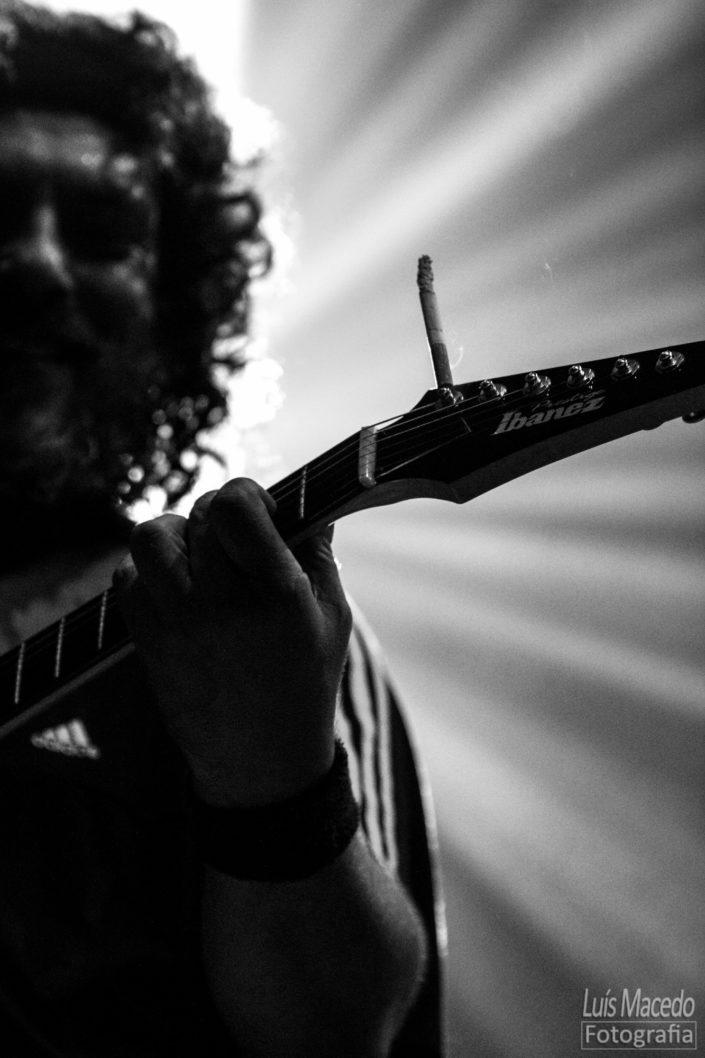 festival concerto sol caparica musica rui finguers