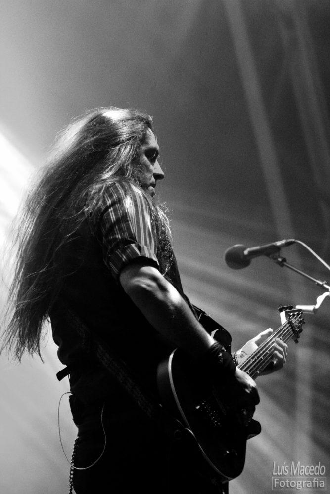 festival concerto sol caparica musica guitarra solo