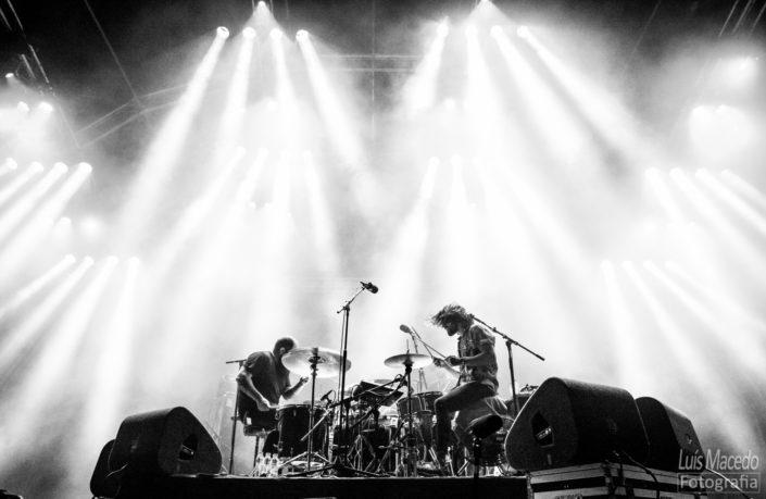 festival concerto sol caparica musica paus bateria