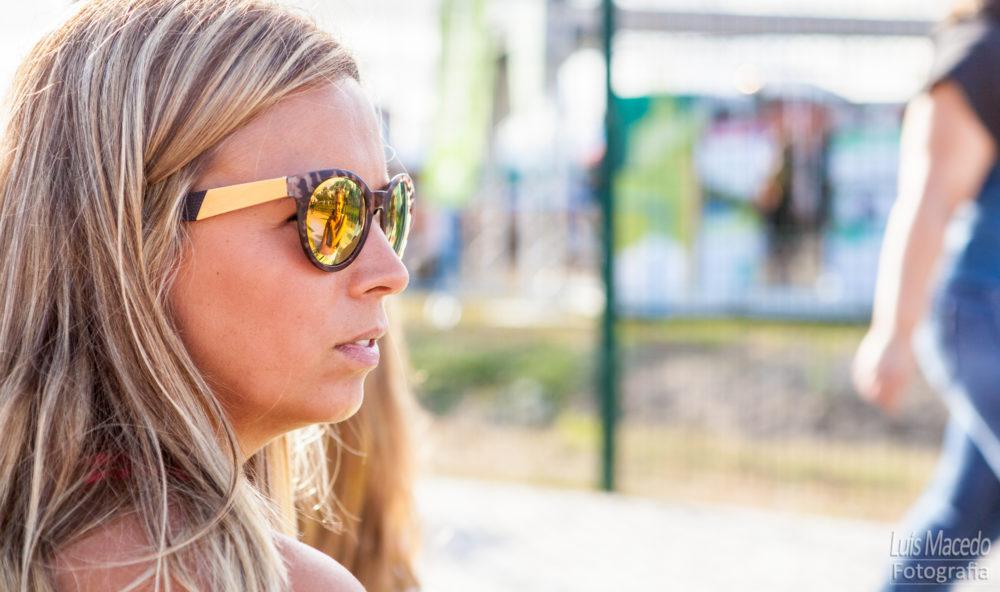 festival sol caparica 2015 reportagem ambiente fotografia publico