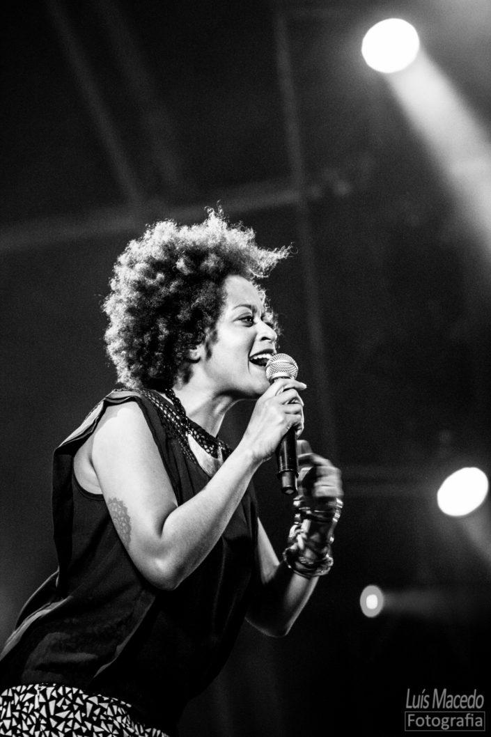 festival concerto sol caparica musica sara tavares