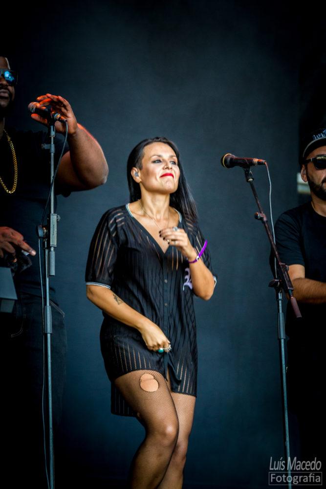 festival concerto sol caparica musica dengaz