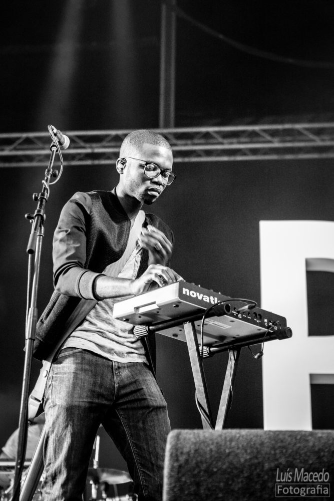 festival concerto sol caparica musica hmb
