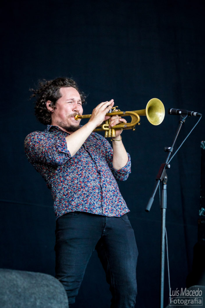festival concerto sol caparica musica mimicat