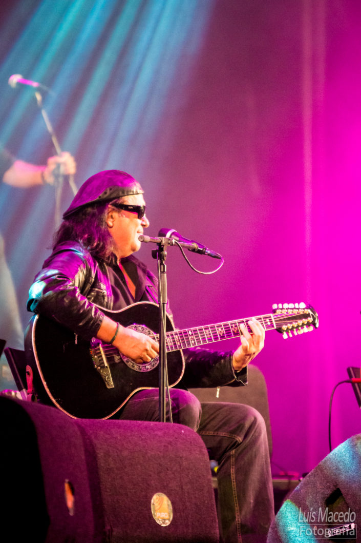festival concerto sol caparica musica resistencia