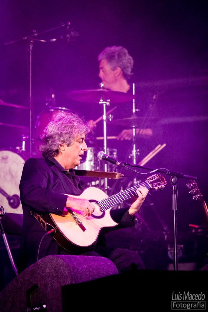 festival concerto sol caparica musica resistencia aires
