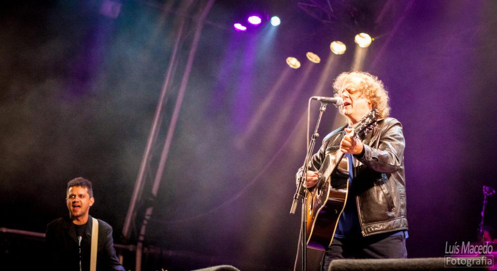 festival concerto sol caparica musica uhf
