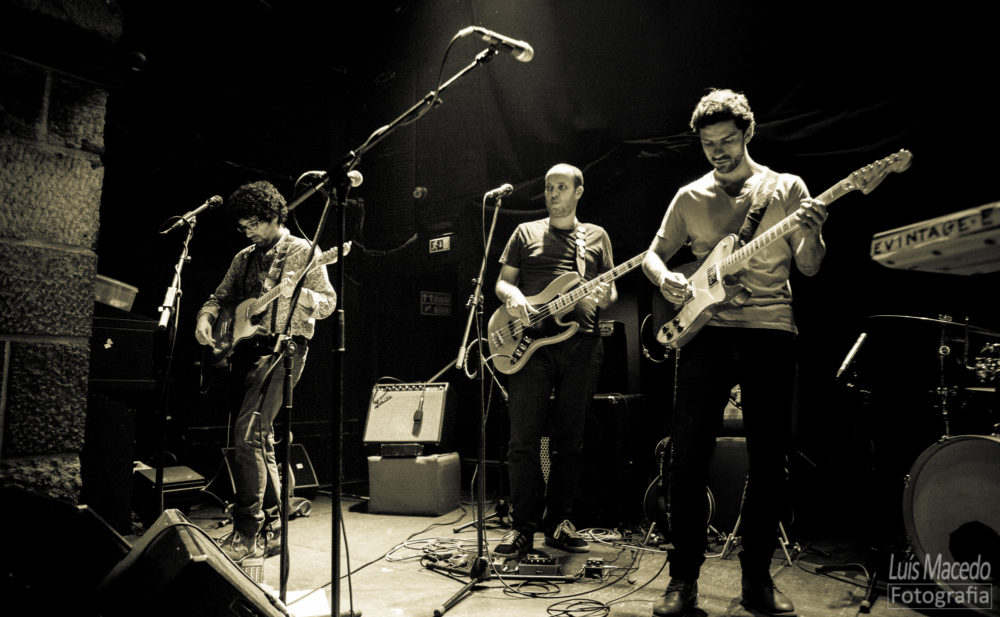 musicbox lisboa martim horas gastar lançamento album festa concerto