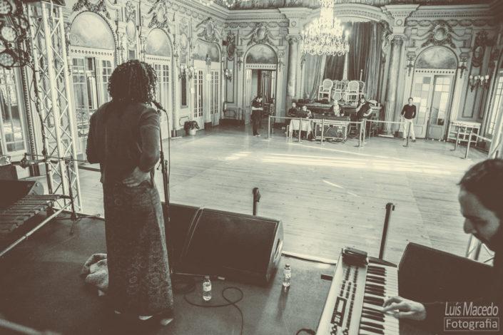 selma uamusse mexefest concerto alentejo africa musica cantora