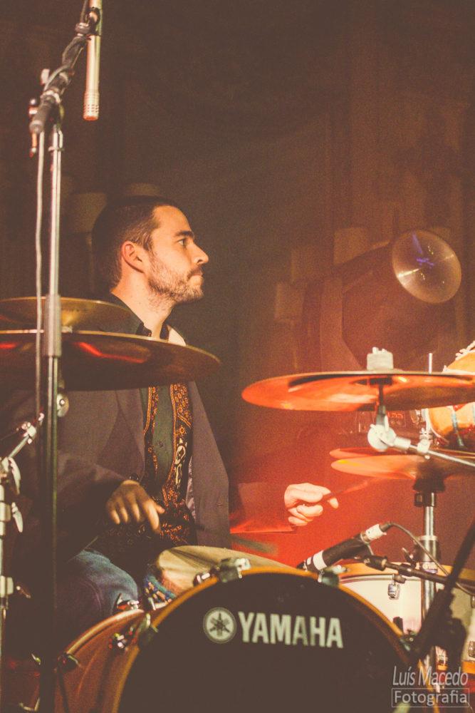 concerto mexefest selma uamusse lisboa festival casa alentejo reportagem musica