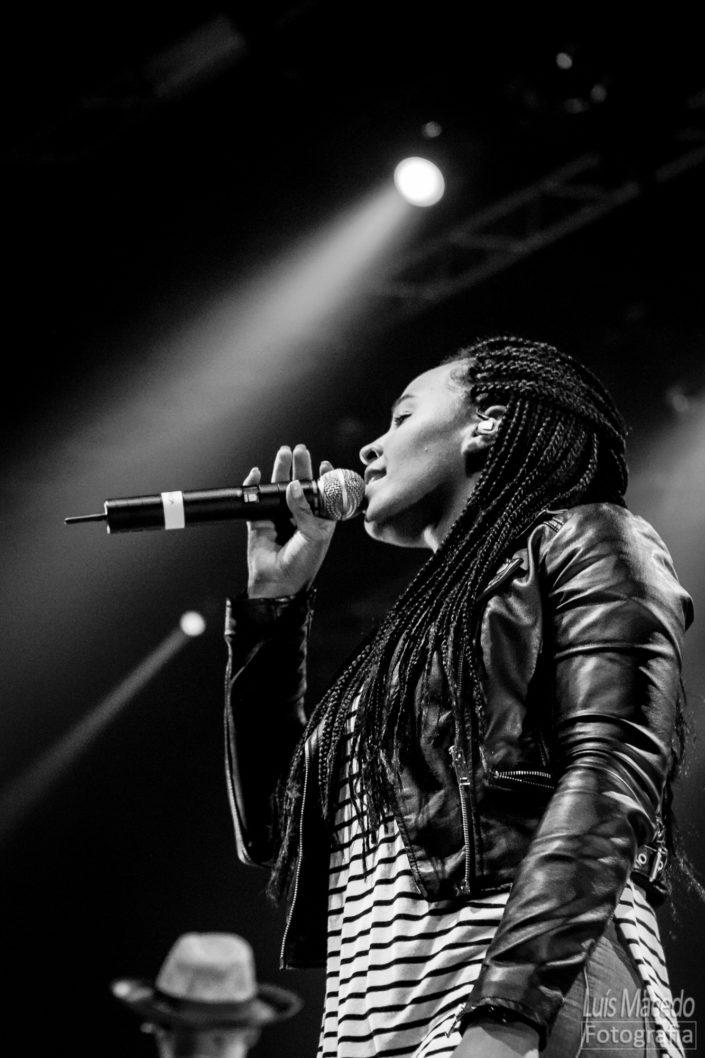 hmb tivoli lisboa concerto digressao 2015 soul musica R&B sente