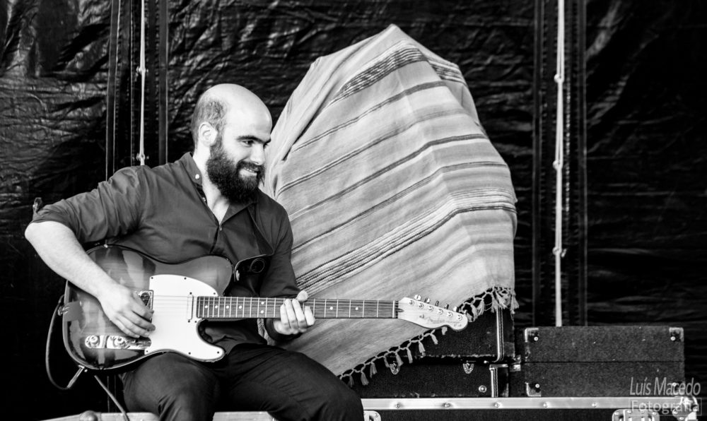 tresporcento festival nova musica reportagem fotografica bastidores