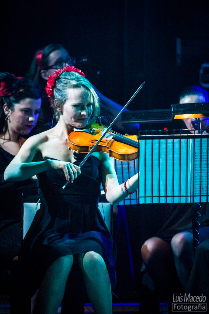 expensive soul concerto coliseu sonhador dvd musica fotografia violino