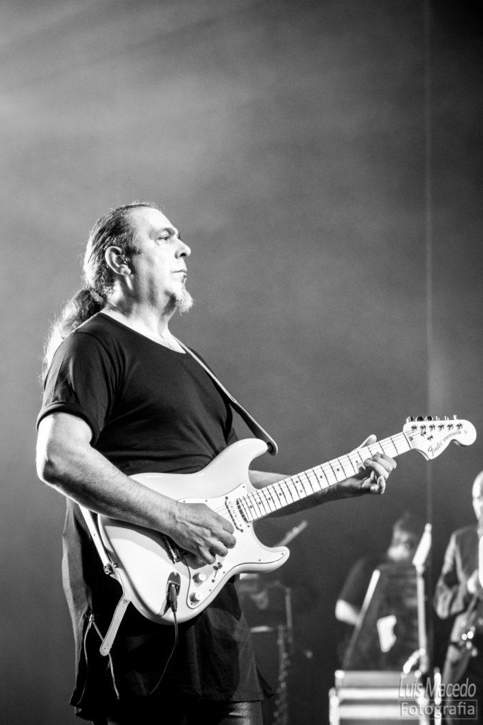 expensive soul concerto coliseu sonhador dvd musica fotografia guitarra