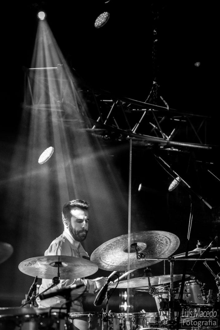 expensive soul concerto coliseu sonhador dvd musica fotografia baterista
