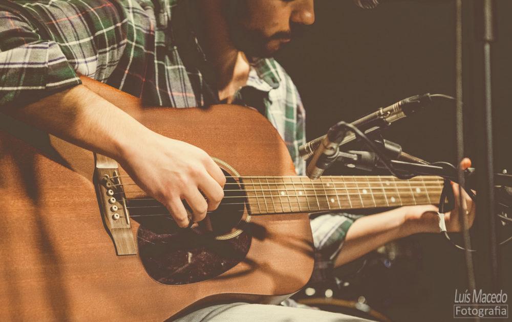 concerto blog morrighan aniversario musicbox mahogany guitarra