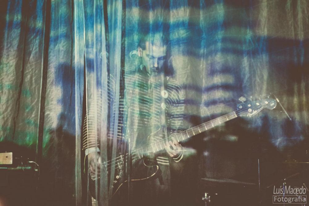 concerto blog morrighan aniversario musicbox manipulador baixo
