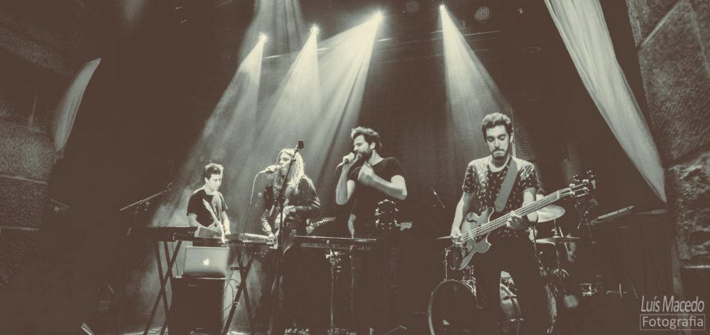 concerto blog morrighan aniversario musicbox thunder co