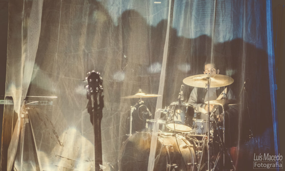 musicbox blog bran morrighan thunder co soundcheck aaa