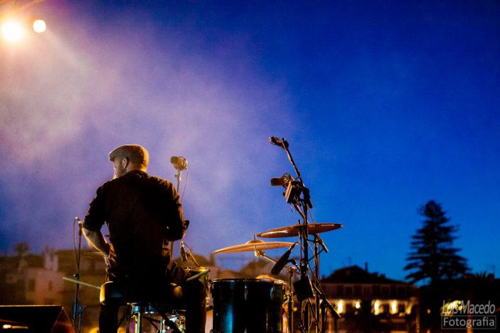 mimicat festas mar cascais 2016 concerto reportagem fotografia