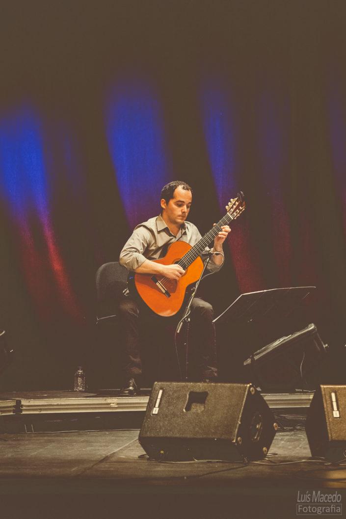 quarteto guitarra lisboa concerto acustico teresa macedo qglx musica