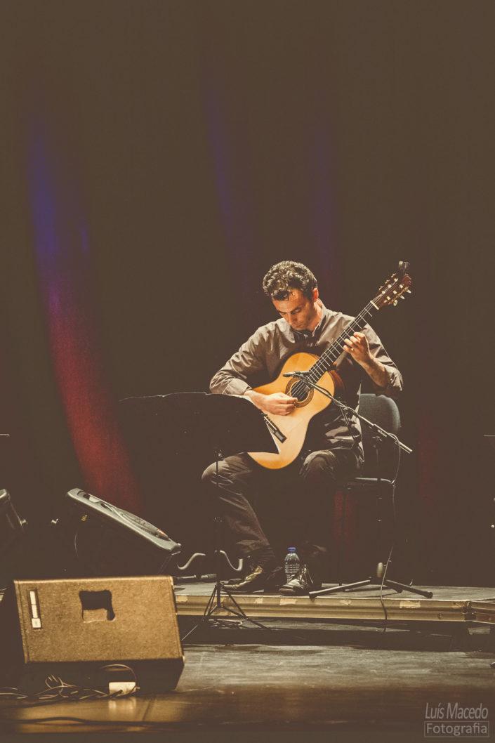 quarteto guitarra lisboa concerto acustico qglx musica