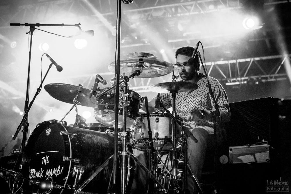 black mamba groove festival tatanka concerto musica fotografia cascais funk