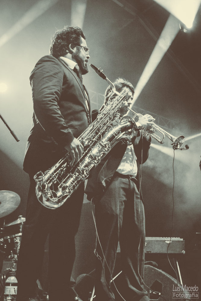 marta ren edp cool jazz fest musica fotografia festival funk concerto reportagem