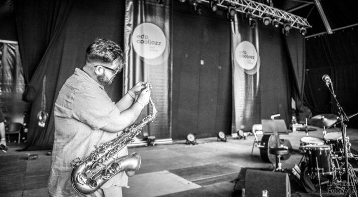 marta ren edp cool jazz fest musica concerto reportagem fotografia