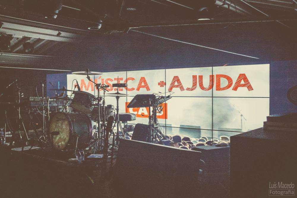 David Fonseca Cais Musica Timeout Lisboa Macedo Fotografia