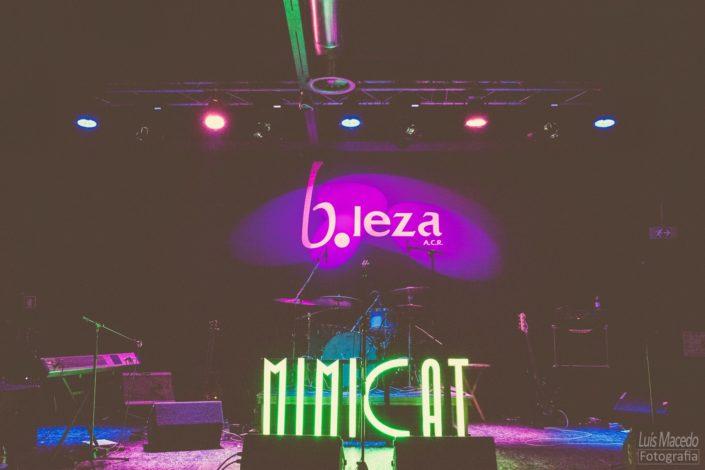 mimicat bleza funk soul blues musica fotografia concerto live