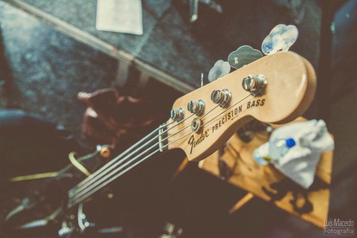 reportagem access backstage bastidor soundcheck mimicat bleza musica fotografia