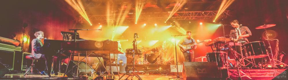 jamie culum groove cascais musica fotografia reportagem jazz concerto festival