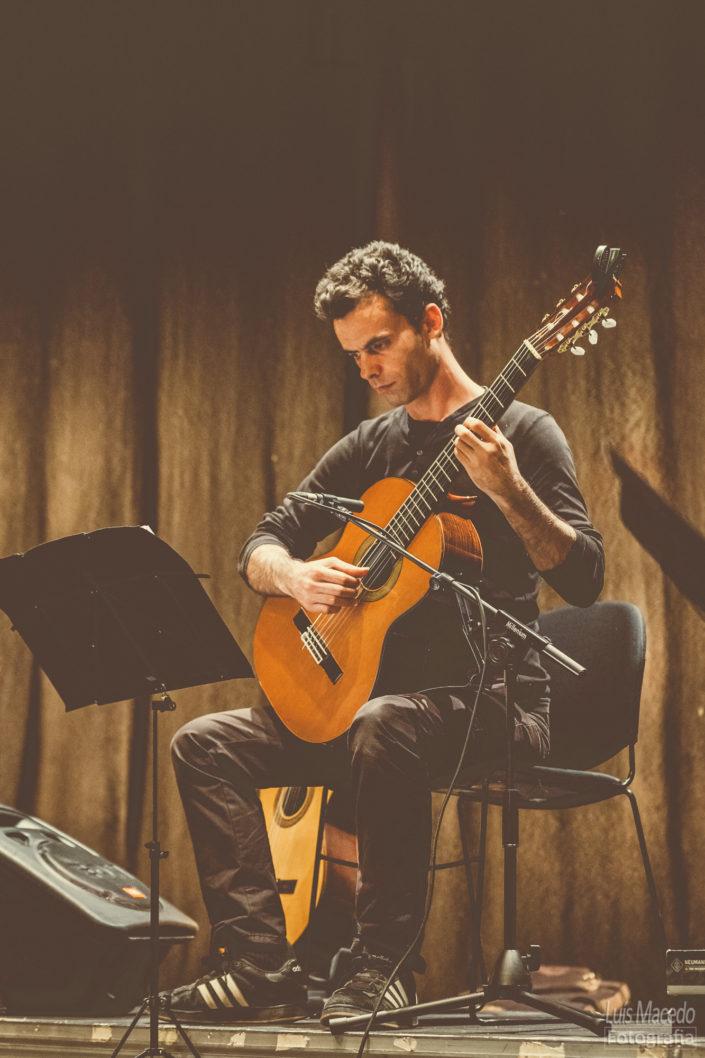 qglx quarteto guitarra lisboa reportagem concerto fotografia musica macedo