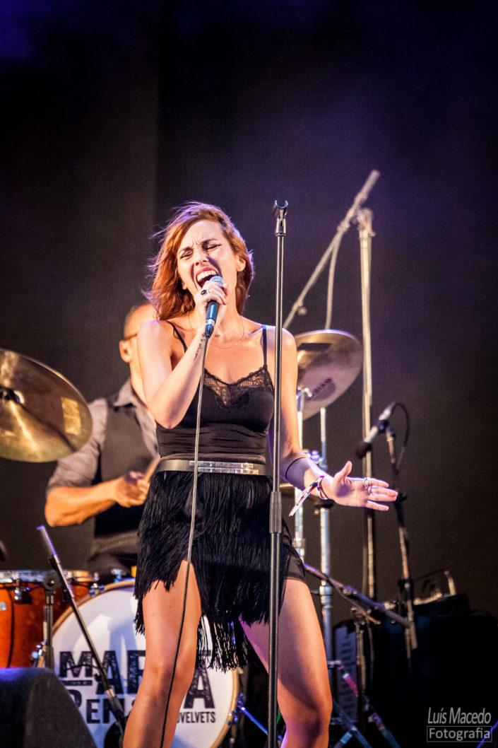 fotografia concerto musica festival palco macedo reportagem portugal marta ren