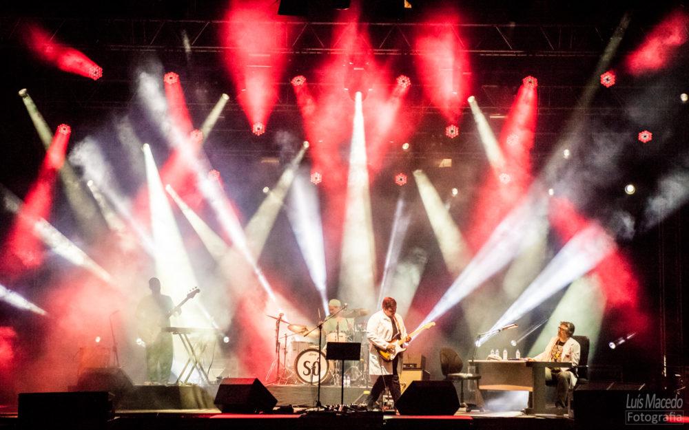 festival groove cascais 2017 musica reportagem concerto doutor paixao comedia joao so