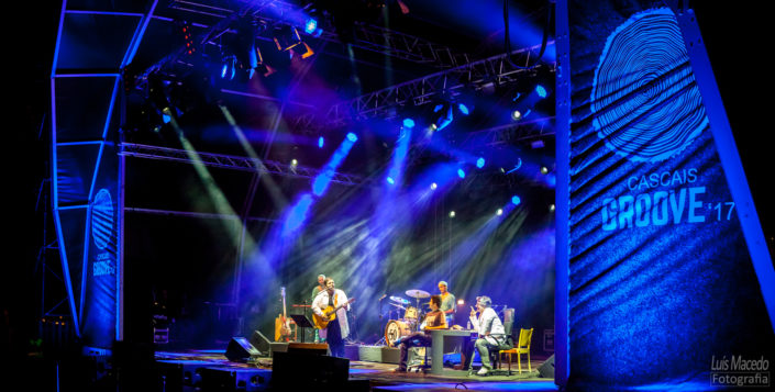 festival groove cascais 2017 musica reportagem concerto doutor paixao comedia joao ao