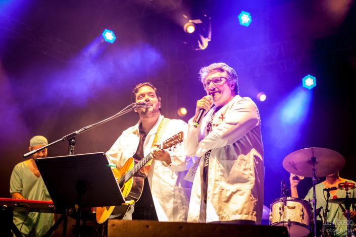 festival groove cascais 2017 musica reportagem concerto doutor paixao comedia