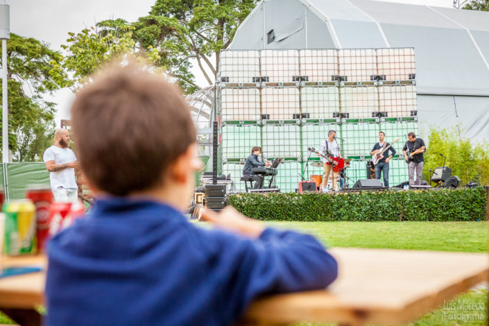 festival groove cascais 2017 musica reportagem concerto ambiente publico