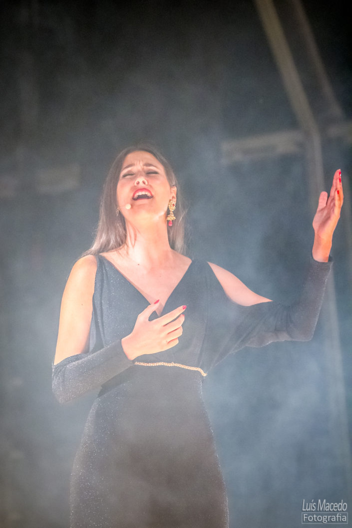 festival groove cascais 2017 musica reportagem concerto dança joaquin cortez flamenco
