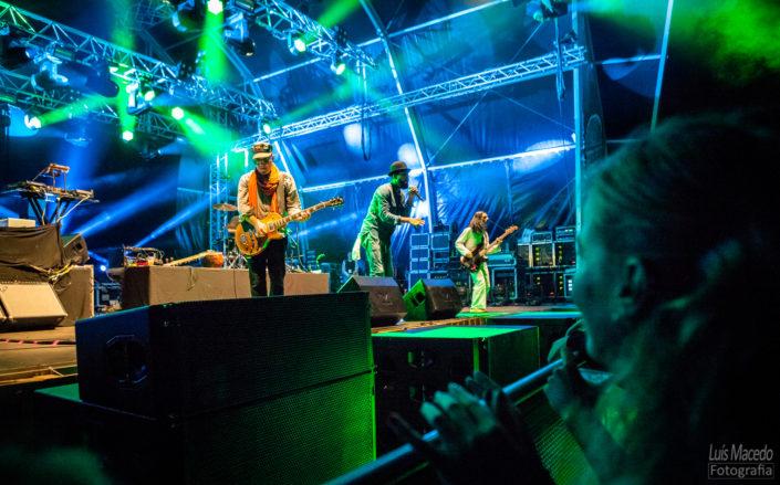 festival groove cascais thievery corporation musica fotografia reportagem fotografo