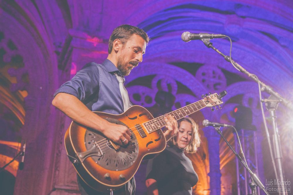 belem art fest 2017 blues hearts bones mosteiro musica fotografo