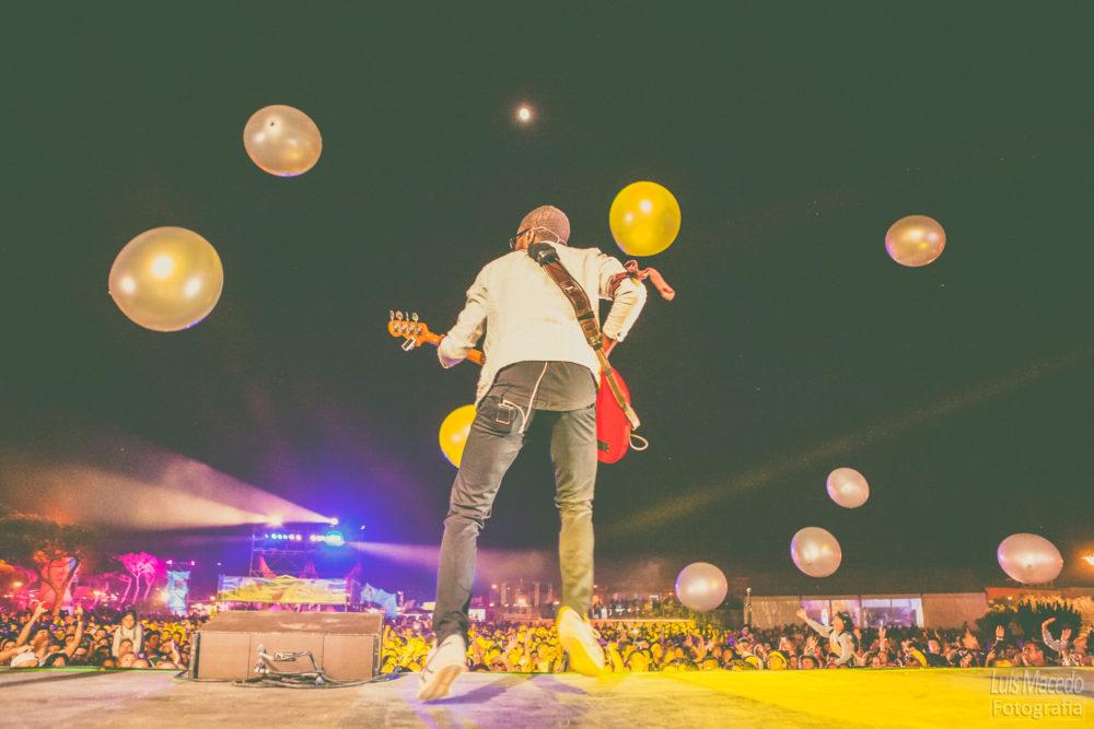 hmb soul funk festival sol caparica verao reportagem fotografia concerto musica