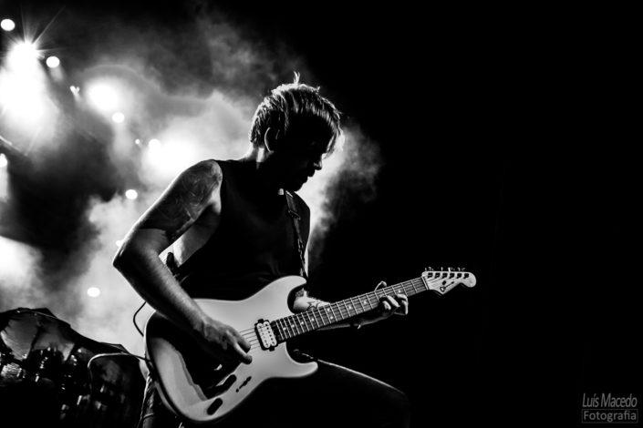 as lions rock concerto coliseu musica fotografia reportagem lisboa portugal