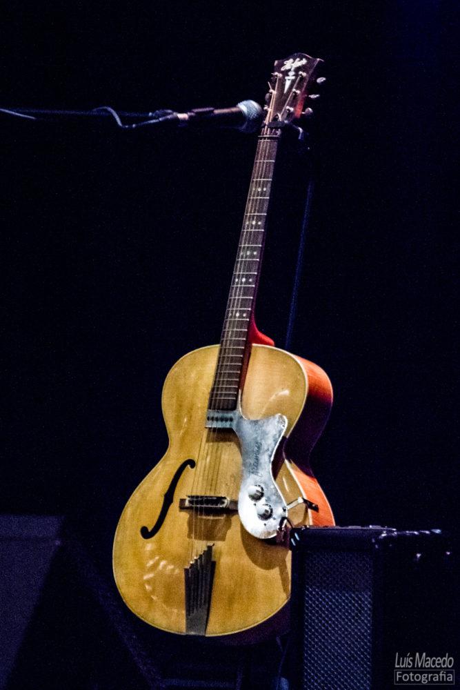 reportagem jack broadbent blues musica lisboa fotografia concerto