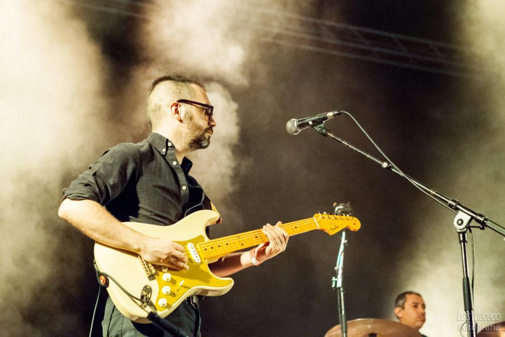 marcia edp cool jazz fest festival concerto musica fotografia live cascais