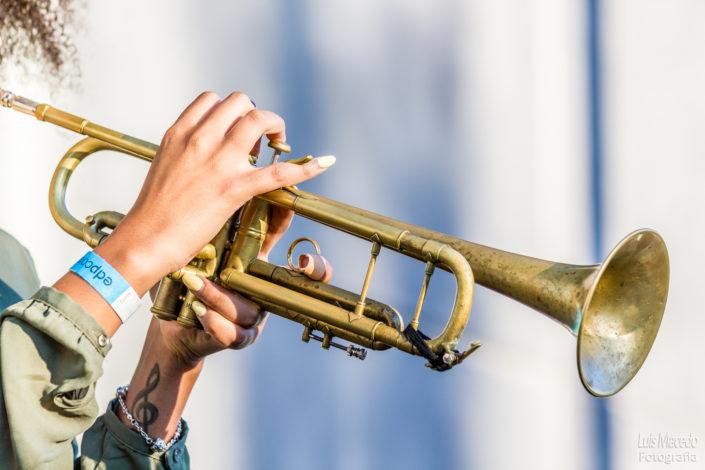 pretenders rita red shoes edp cool jazz festival musica concerto oeiras fotografia