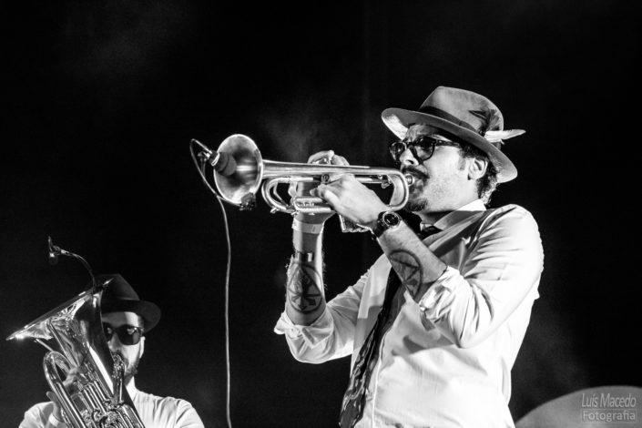 da chick funk edp cool jazz festival cascais musica concerto fotografia reportagem