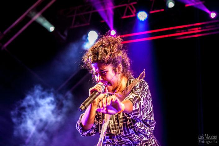 edp cool jazz festival musica fotografia da chick funk